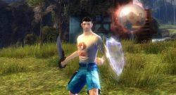Guild Wars 2 legendäres Schmuckstück Transzendenz Titel
