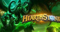 Hearthstone Illidan title 1140x445
