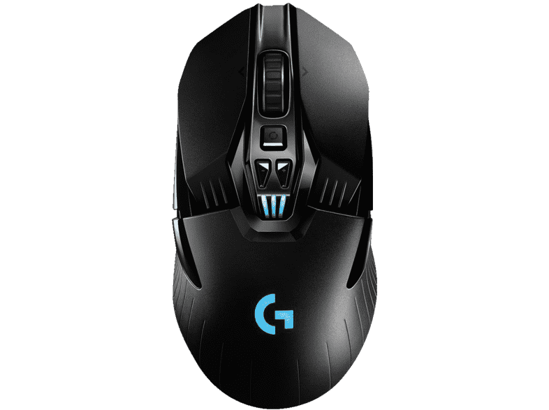 Logitech G903 Hero Lightspeed