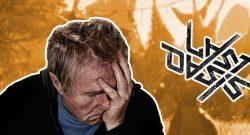 Last Oasis kämpft auf Steam genau mit dem Problem, vor dem viele gewarnt haben