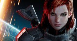 Mass Effect Fem Shepard titel 1140x445