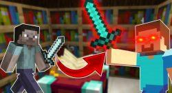 Minecraft Enchanting title 1140×445