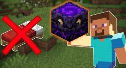Minecraft Respawn Anchor title 1140x445