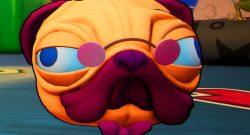 MisBits Kopf Pug Titel