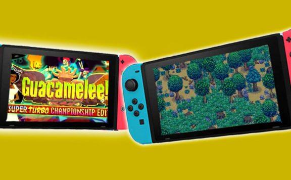 Nintendo-Switch-günstige-Koop-Spiele