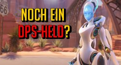 Overwatch Echo Noch ein DPS Held title 1140x445