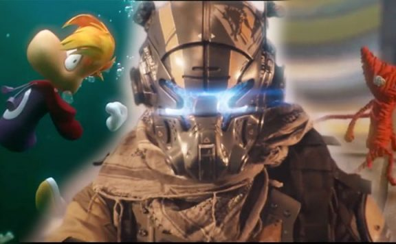 PS4-Koop-Spiele