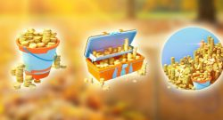 Pokemon-Go-Münzen-Titel