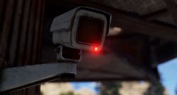 Rust-CCTV-Kameras-spieler-frustriert
