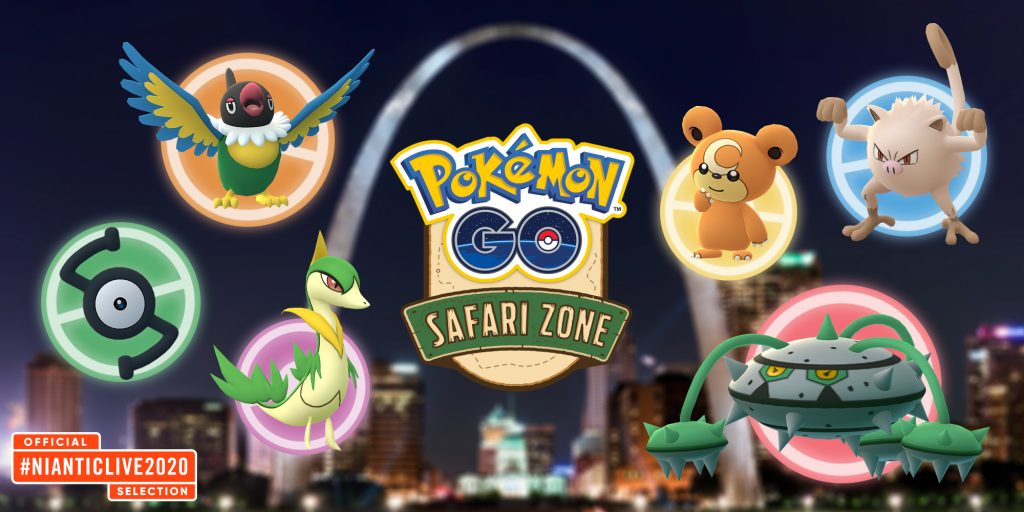 Safari-Zone-St-Louis-Pokemon-GO