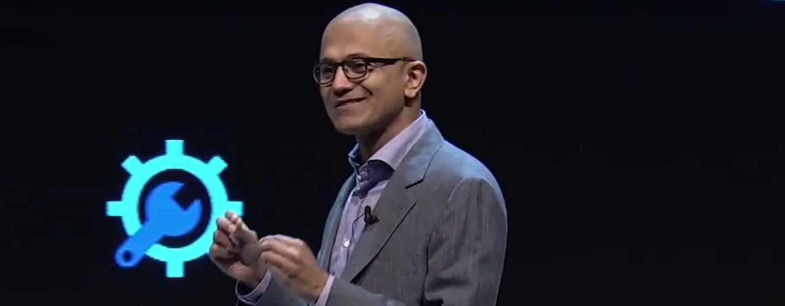 Trotz Corona-Krise: Microsoft-CEO hat gute Nachrichten zur Xbox Series X