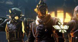 Destiny 2: Weekly Reset am 26.05. – Neue Aktivitäten und Herausforderungen