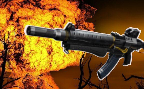 Seraph-Waffen-Explosion-Titel-Destiny-2.jpg