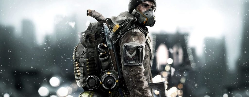 The-Division-2-Title-1140x445