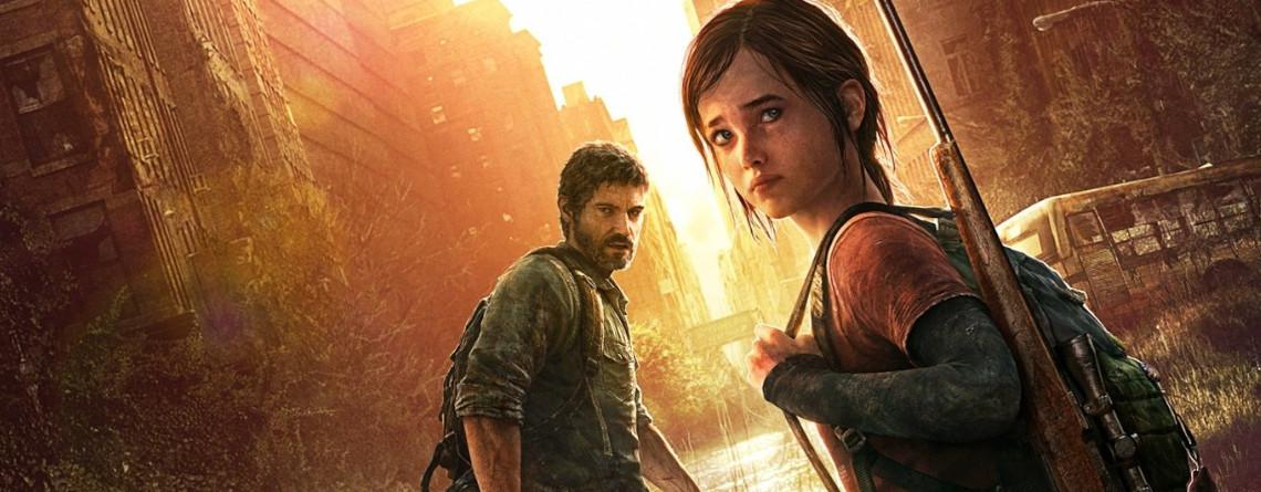 """""""The Last of Us"""" bekommt eine eigene TV-Serie und ich bin verdammt heiß drauf"""