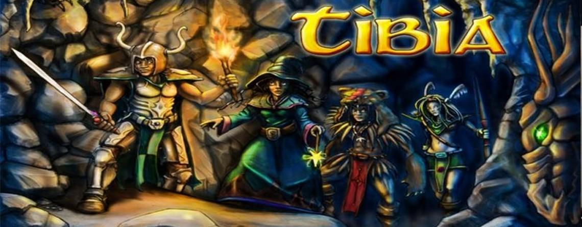 Erster Spieler erreicht nach 13 Jahren Level 1500 in altem MMORPG