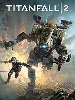 Titanfall 2 packshot