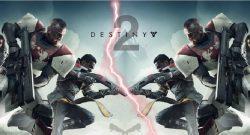 MeinMMO fragt: Welche Subklasse in Destiny 2 spielt ihr am liebsten?