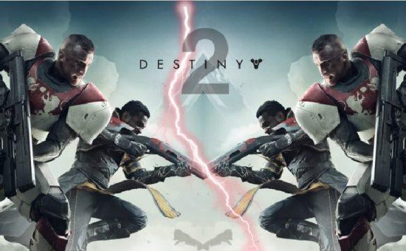 Welcher ist der beste Hüter in Destiny 2