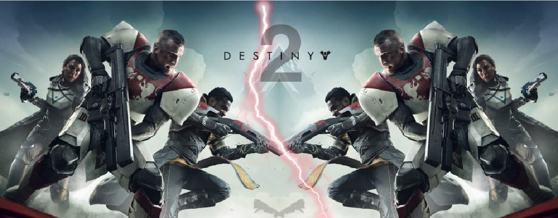 Umfrage zu Destiny 2 zeigt: Die neueste Idee von Bungie tut euch richtig weh