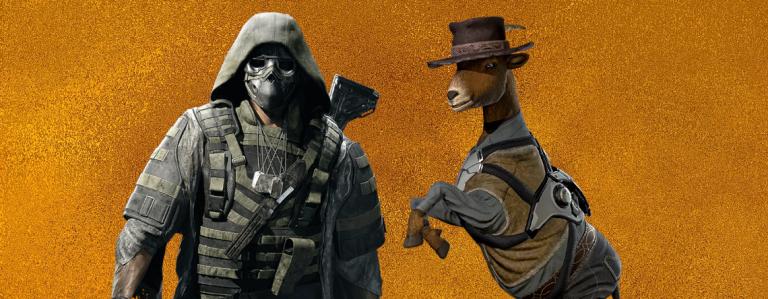 Kostenlose Multiplayer-Spiele