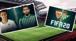 Wegen Corona: Profis spielen abgesagtes Derby auf FIFA 20 – Begeistern Tausende