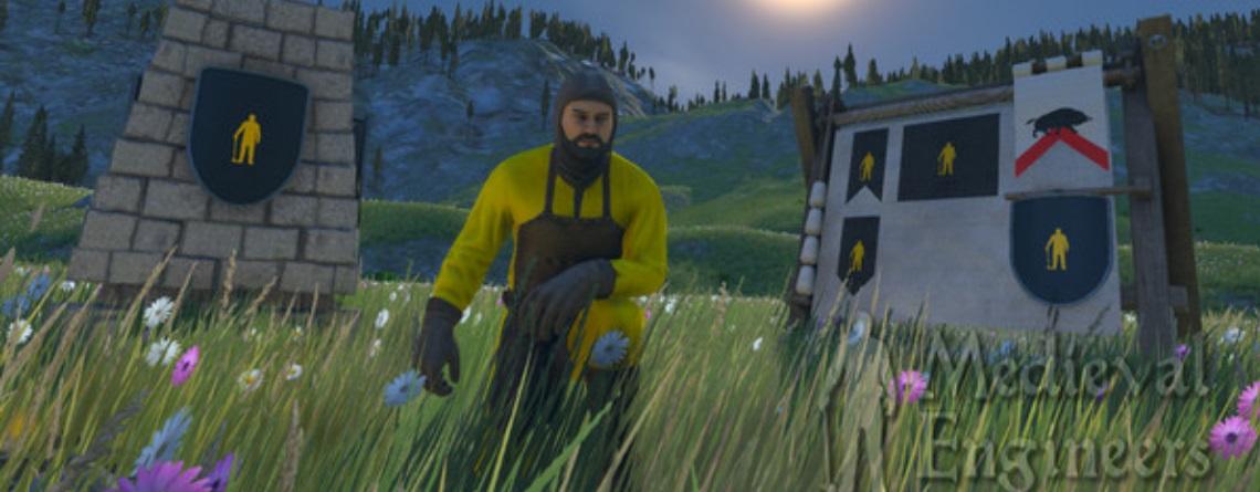 Steam-Spiel verlässt Early Access nach einem Jahr ohne Updates – Spieler enttäuscht