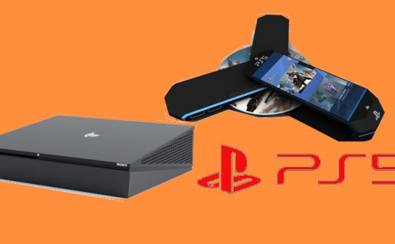 Titelbild- Die 5 besten PS5 Design