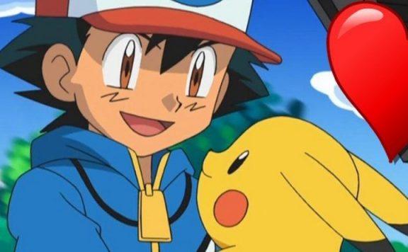 Als Dorfspieler macht Pokémon GO gerade richtig Spaß – Bitte lasst es so!