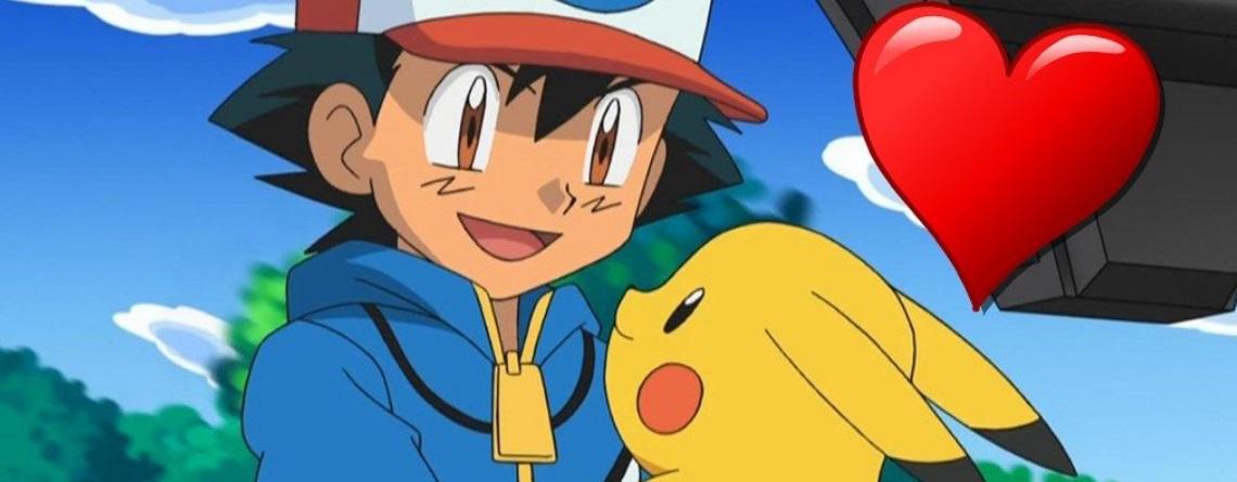 Wegen Coronavirus – Für Pokémon GO müsst ihr nicht mehr nach draußen