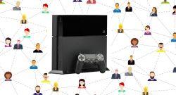 Fans fordern für PlayStation 5 Game-Sharing