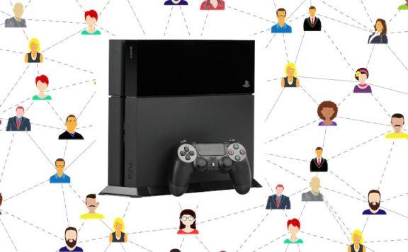 Spiele teilen auf der PS5? Darum fordern Fans das Sharing-Feature