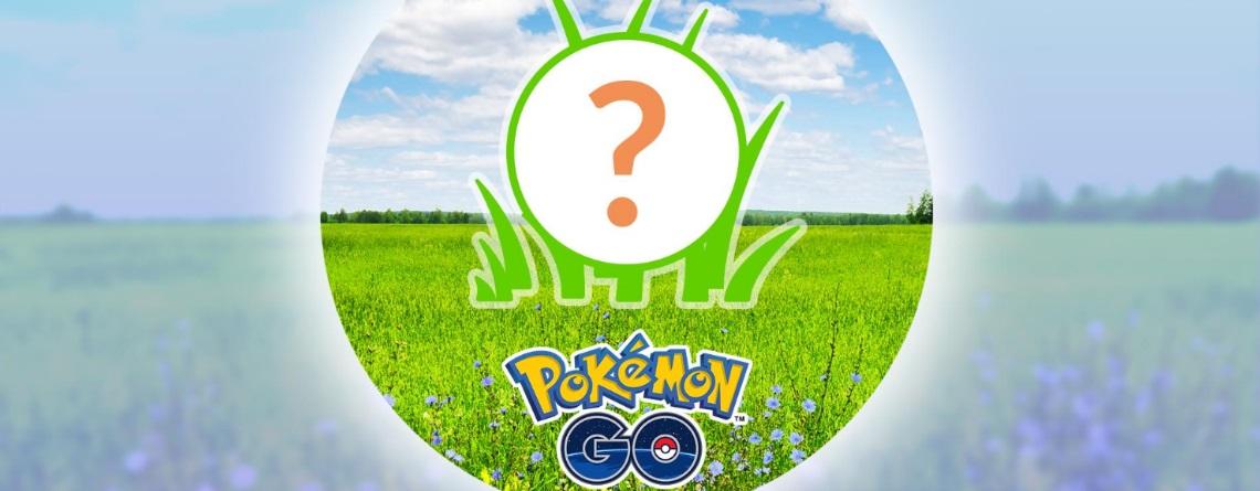 Pokémon GO: Rampenlichtstunde bringt exklusives Shiny und Bonus für Zuhause