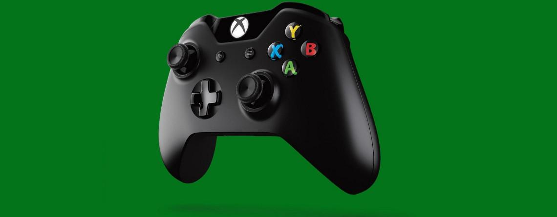 Längere Haltbarkeit für einen der besten Controller – Xbox-Patent aufgetaucht