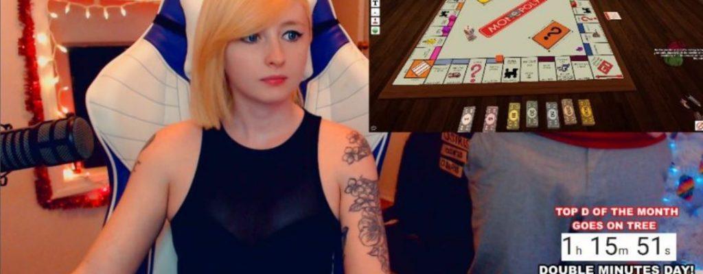 Twitch-Shybear-Monopoly-1140x445