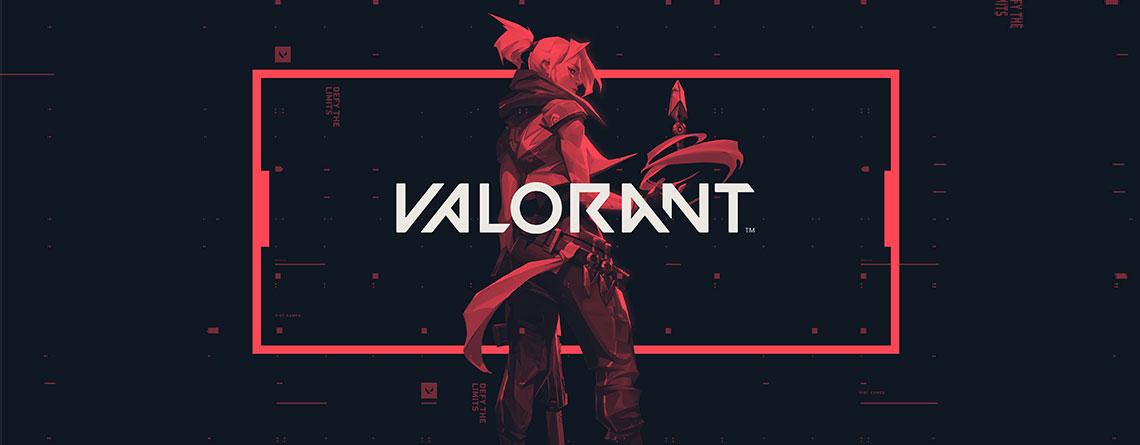 Valorant-Betastart.jpg