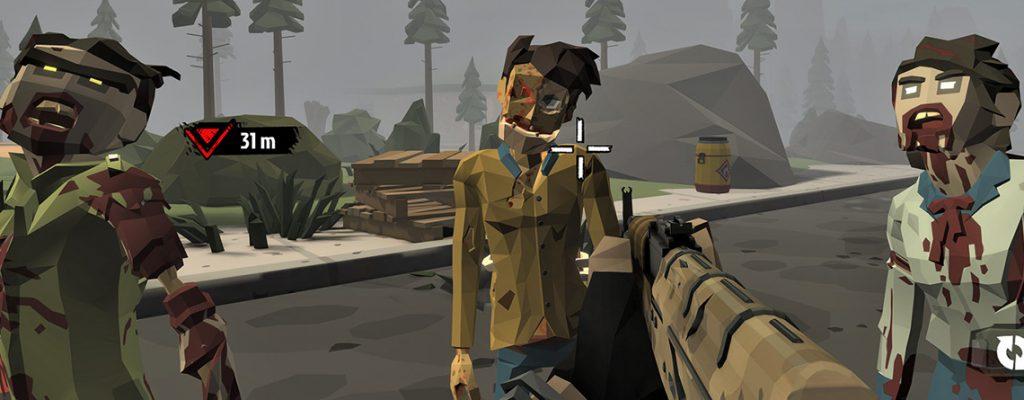 Walking-Zombies-2