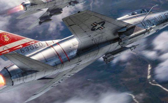 War Thunder Flugzeuge