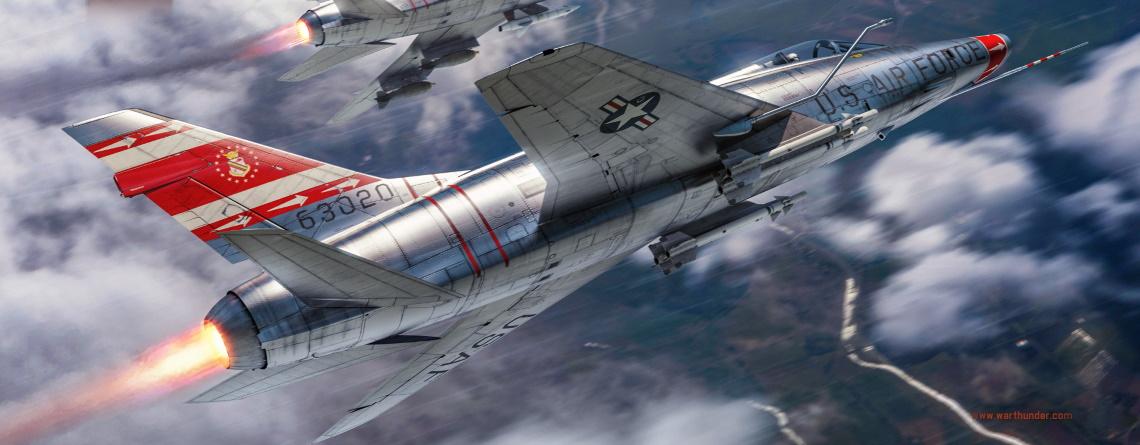 Das Action-MMO mit dem besten Luftkampf hat grade so viele Spieler wie noch nie