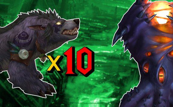 WoW Druid x10 Nzoth titel 1140x445