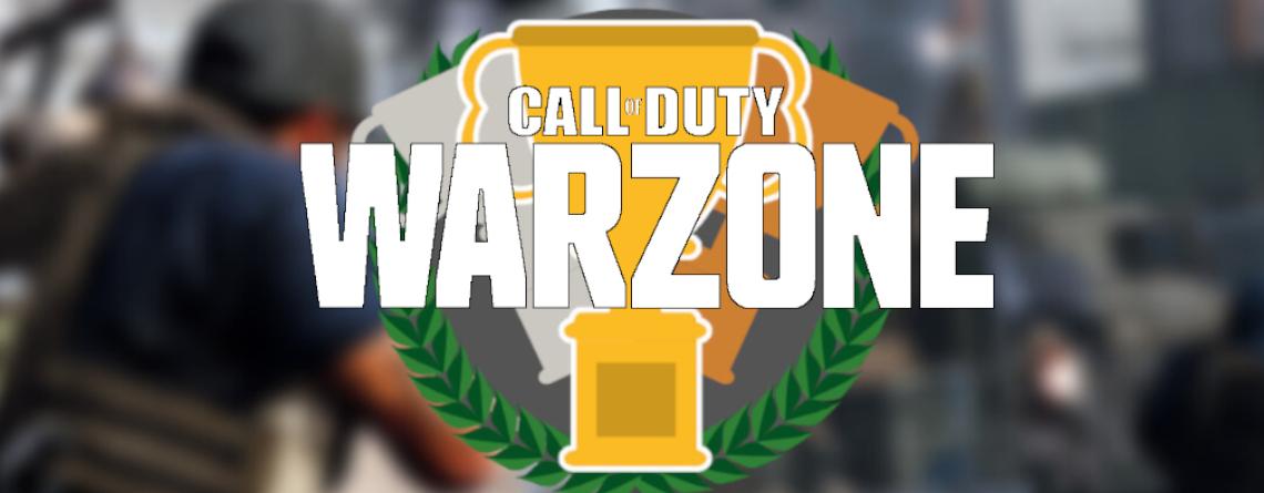 CoD MW: Warzone feiert jedes Match wie einen Blockbuster – Und du bist dabei
