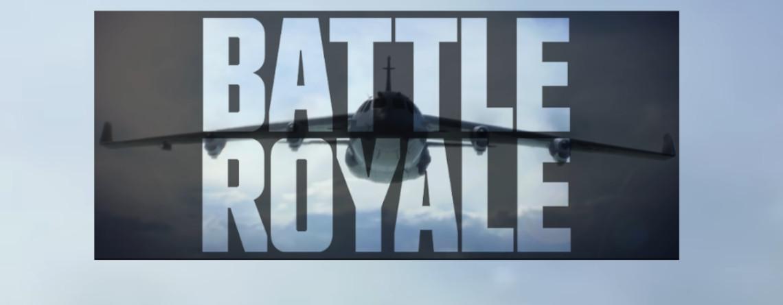 Ihr könnt ab sofort Call of Duty: Warzone spielen – Das müsst ihr zum Start wissen