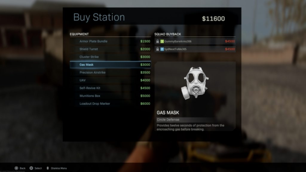 cod modern warfare warzone buy kauf station
