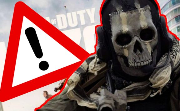 cod modern warfare warzone leak battle royale video titel