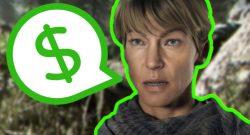 """Ein neuer Bug in CoD Warzone müffelt nach """"Pay2Win"""" – Das regt viele auf"""