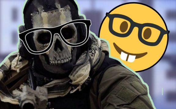 cod modern warfare warzone tipps titel