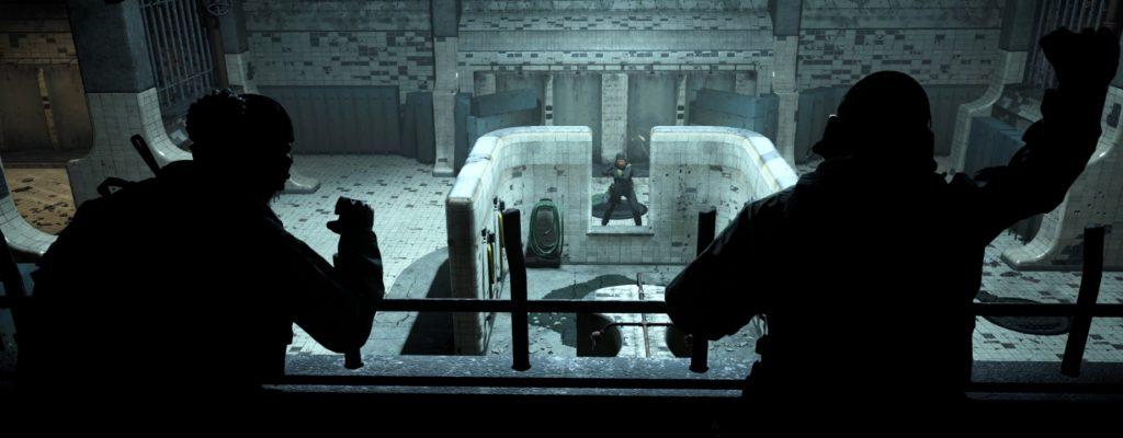 cod warzone gulag 6