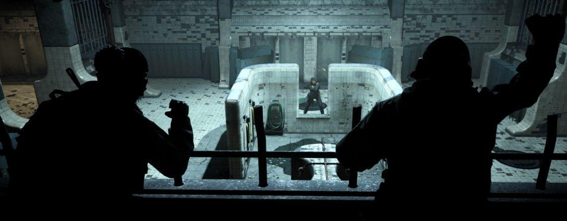 CoD Warzone: Deshalb sind Steine im Gulag wichtiger, als viele denken