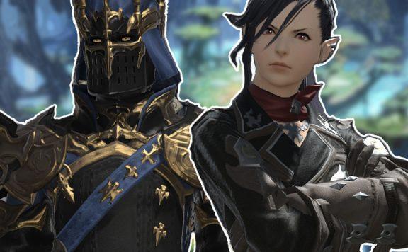 final fantasy xiv 5 npcs header2