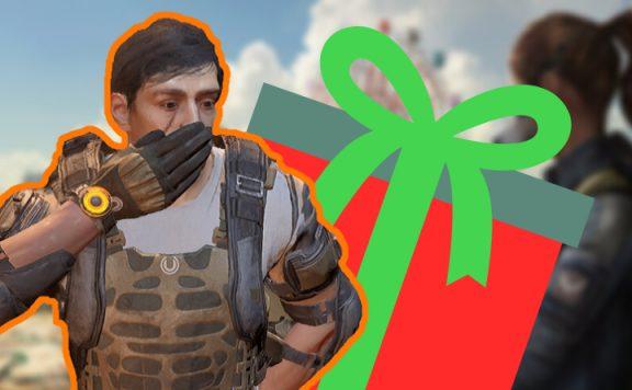 division 2 glitch loot geschenkt titel